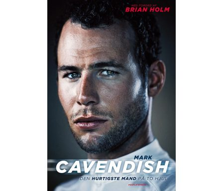 Bog: Cavendish