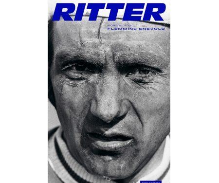 Bog: Ritter