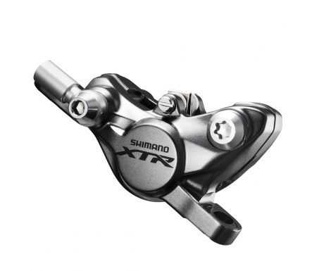 Bremsekaliber Shimano M9000 XTR Hydraulisk