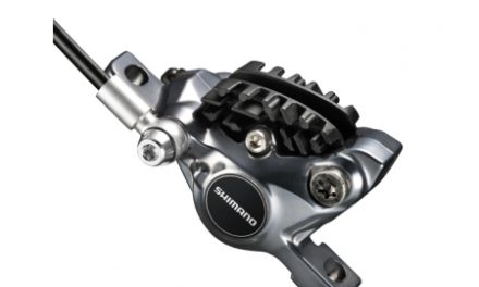Bremsekaliber Shimano Road BR-R785 hydraulisk