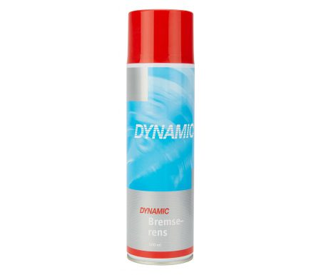 Bremserens Dynamic F-052 500 ml spray