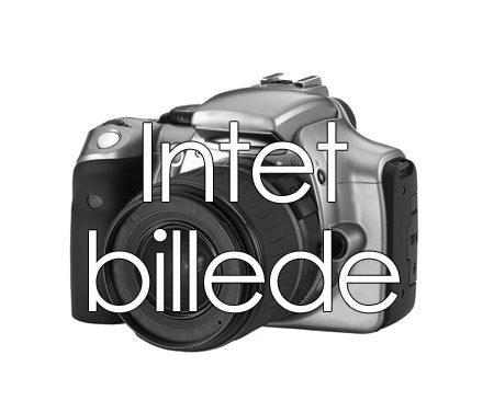 Bremsesæt Shimano ZEE Sort Hydraulisk komplet til front