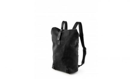 Brooks rygsæk – Pickwick backpack – Sort – 13 Liter