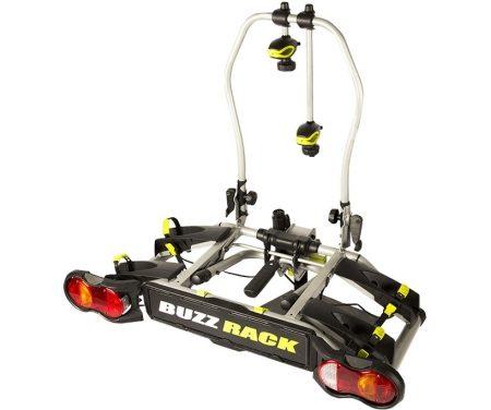 Buzzrack – Buzz Spark – Cykelholder til 2 cykler