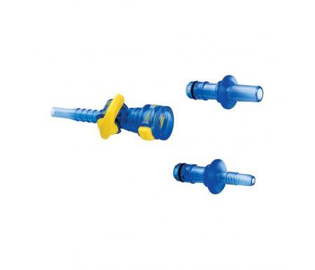 Camelbak Filter Hydrolink Adapter Kit – Sikring af dit drikkevand