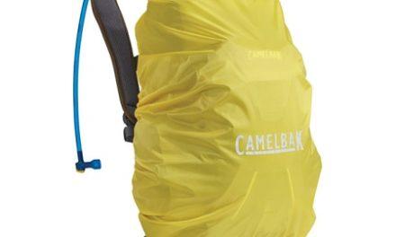 Camelbak M.U.L.E – Regnovertræk 10-16L – Vandtæt samt beskyttelse