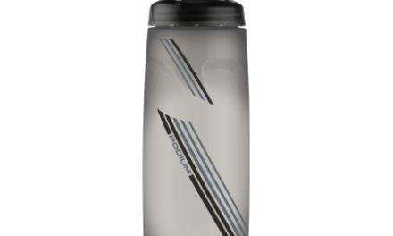 Camelbak Podium – Drikkeflaske 0,71 liter – 100% BPA fri – Smoke