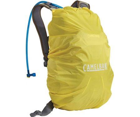 Camelbak – Regnovertræk Small/Medium – Vandtæt samt beskyttelse