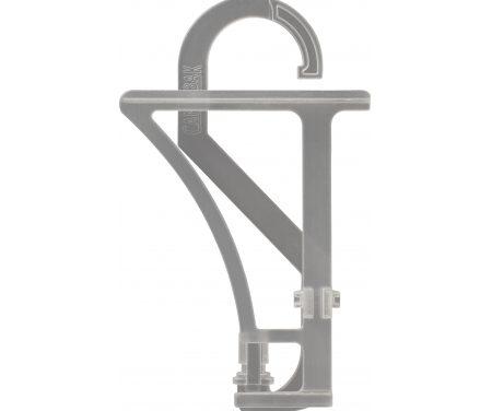 Camelbak – Tørrekrog til Crux vandbeholder