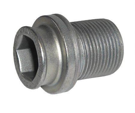 Campagnolo – Bolt for kranksæt – FC-RE007