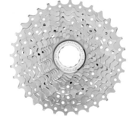 Campagnolo Centaur – Kassette 11 gear 11-29 tands
