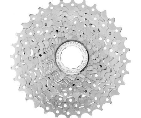 Campagnolo Centaur – Kassette 11 gear 12-32 tands