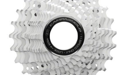 Campagnolo Chorus – Kassette 11 gear 11-23 tands