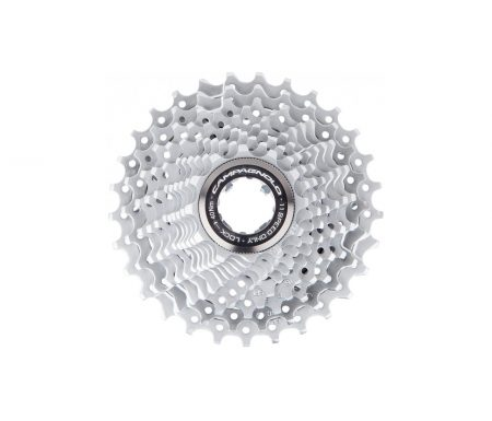 Campagnolo Chorus – Kassette 11 gear 11-27 tands