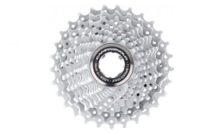 Campagnolo Chorus – Kassette 11 gear 11-29 tands