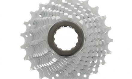Campagnolo Chorus – Kassette 11 gear 12-25 tands