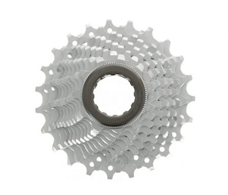 Campagnolo Chorus – Kassette 11 gear 12-27 tands