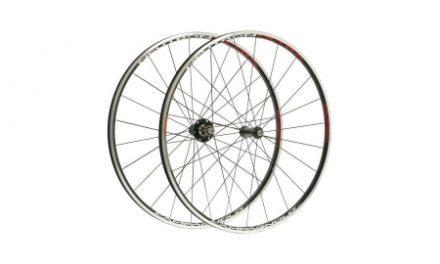 Campagnolo Neutron Ultra – Hjulsæt – Campagnolo Body