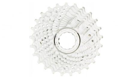 Campagnolo Potenza – Kassette 11 gear 11-25 tands