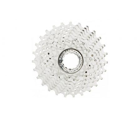 Campagnolo Potenza – Kassette 11 gear 11-27 tands
