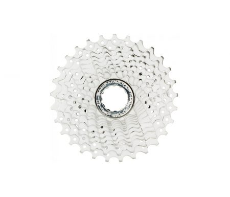 Campagnolo Potenza – Kassette 11 gear 11-29 tands