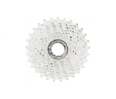 Campagnolo Potenza – Kassette 11 gear 11-32 tands