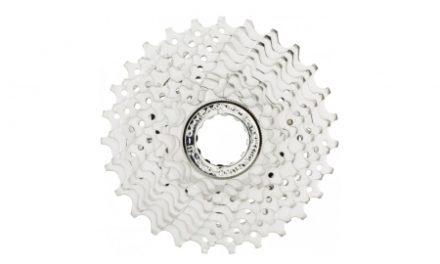 Campagnolo Potenza – Kassette 11 gear 12-27 tands
