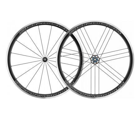 Campagnolo Scirocco C17 – Hjulsæt – Campagnolo Body