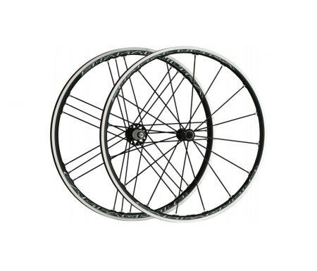 Campagnolo Shamal Ultra C17 – Hjulsæt – Campagnolo Body