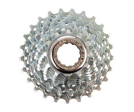 Campagnolo Veloce – Kassette 10 gear 11-25 tands
