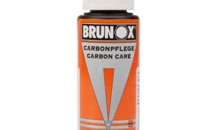 Carbon care Brunox 100ml