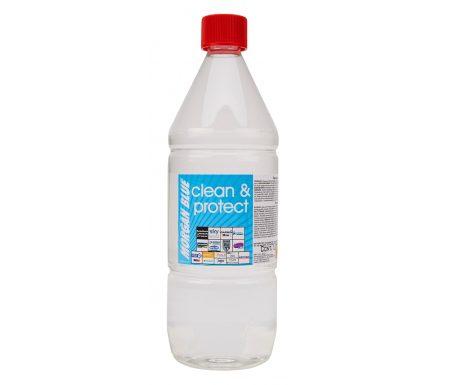 Clean og protect Morgan Blue1000 ml