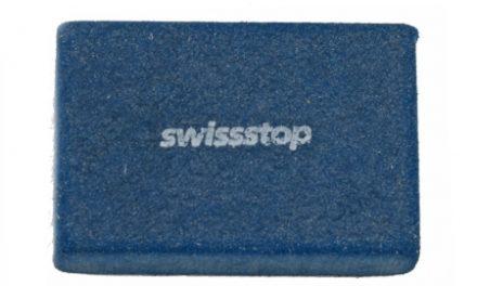 Cleaner klods Swissstop