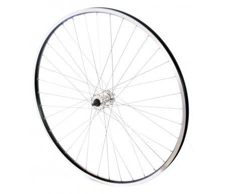 Connect forhjul – 700c – Shimano Nexus rullebremse fornav