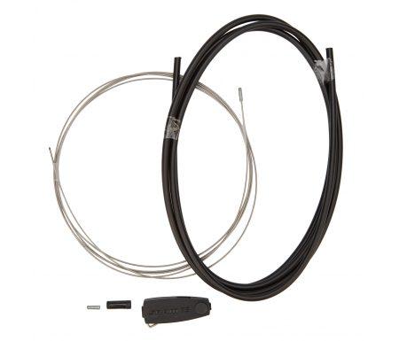 Connect gearkabel – Sram T3 /Torpedo trigger – 2000/1800mm