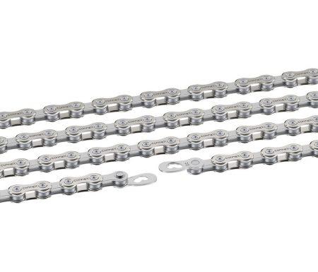 Connex kæde 11SX til 11 udvendige gear – inklusiv samleled