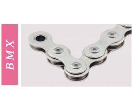 Connex kæde til BMX 1R8 til BMX med samleled