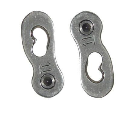 Connex samleled til 11 gears kæde