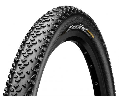 Continental Race King Performance – Tubeless Ready foldedæk – 29 x 2,2