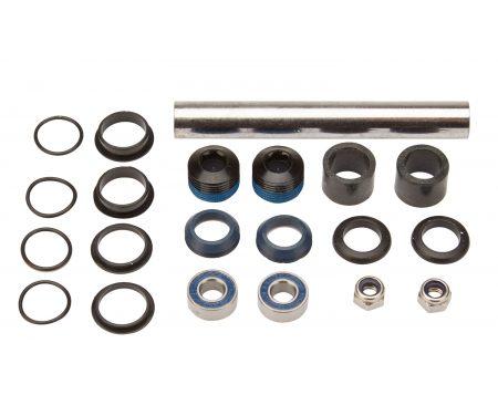 Crankbrothers Pedal Refresh Kit – Eggbeater, Candy,Mallet og 50/50 – 2010 og frem