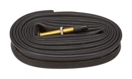 CST Slange – 700 x 19-23c – 48mm racerventil