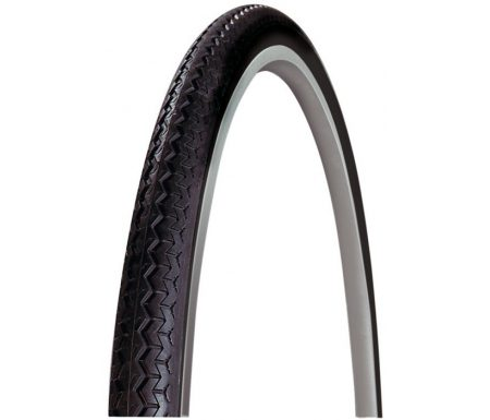 Dæk Michelin WorldTour 650 x 35B