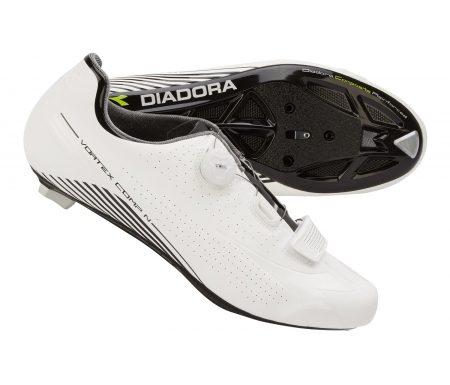 Diadora – Cykelsko Vortex Nano