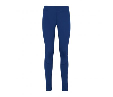 Diadora – L.STC Filament Pant Win – Lange tights – Dame – Navy