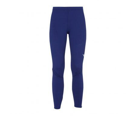 Diadora – STC Filament Pant Win – Lange tights – Herre – Navy