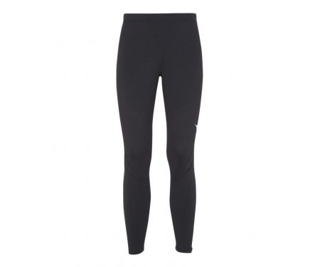 Diadora – STC Filament Pant Win – Lange tights – Herre – Sort