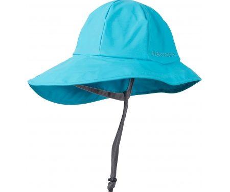 Didriksons Southwest Hat – Sydvest – Blå