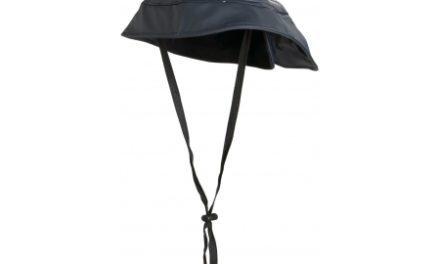 Didriksons Southwest Hat – Sydvest – Navy