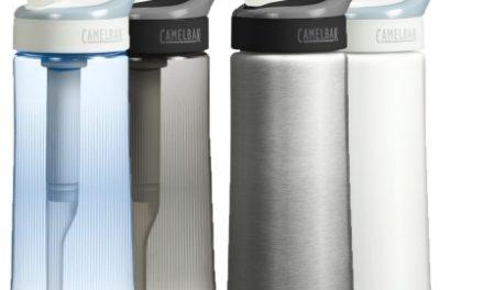 Drikkeflaske Groove Flaske Camelbak 0,6 liter