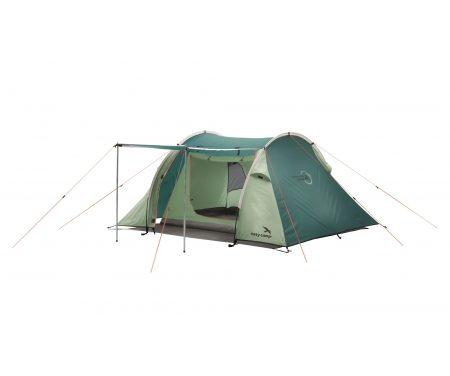 Easy Camp Cyrus 200 – Telt – 2 Personer – Grøn